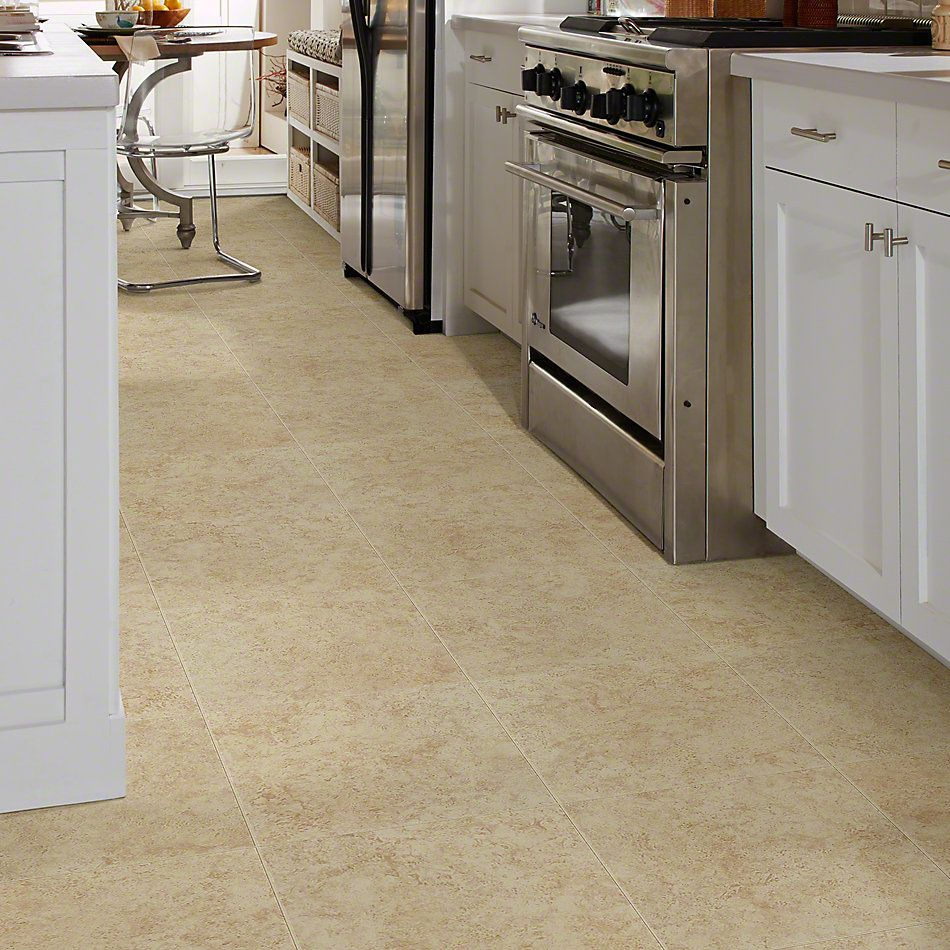 Shaw Floors Ceramic Solutions Empire 17 Cafe 00700_CS74Q