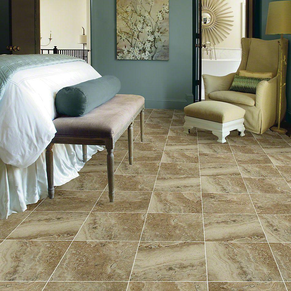 Shaw Floors Ceramic Solutions Veneto 13 Ginger 00700_CS93W