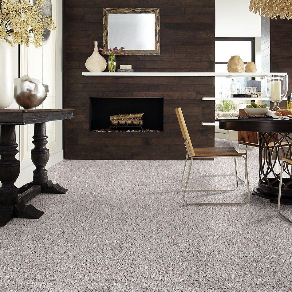 Shaw Floors Value Collections Pembrooke 12′ Net Canyon 00700_E9151