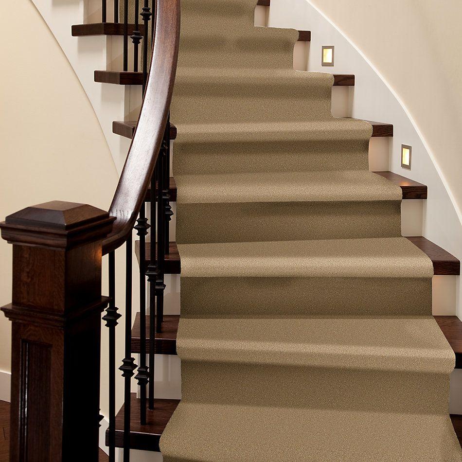 Shaw Floors Value Collections Passageway 2 12 Sea Grass 00700_E9153