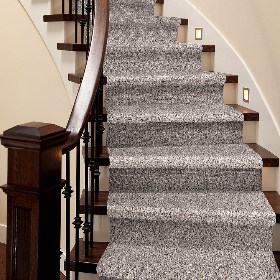 Shaw Floors Value Collections Pure Waters 15′ Net Crumb Cake 00700_E9280