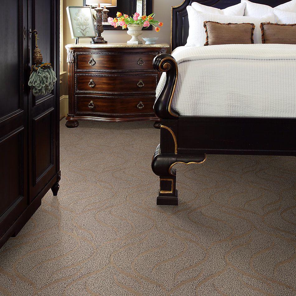 Shaw Floors Foundations Vineyard Grove Net Raw Wood 00700_E9780