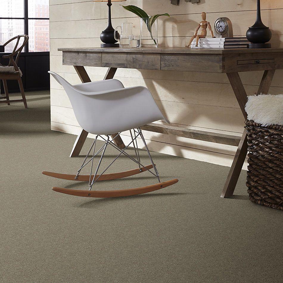 Shaw Floors SFA Turn The Page II 12′ Natural Beige 00700_EA524