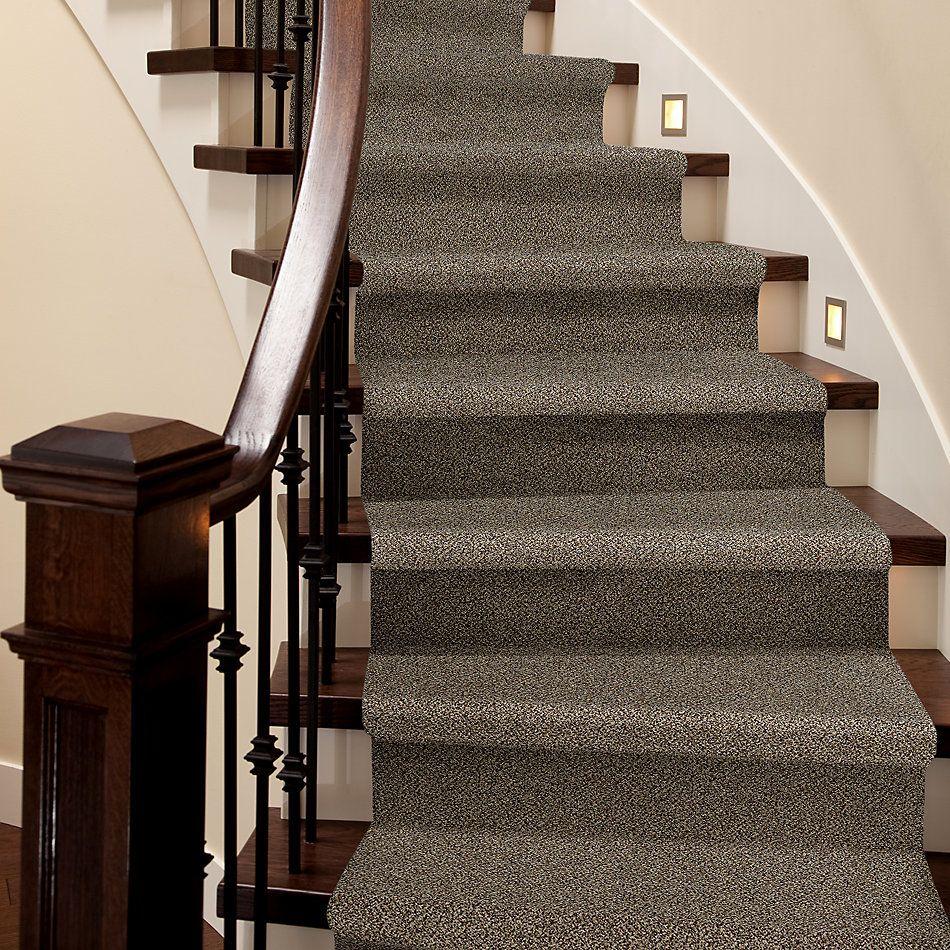 Shaw Floors Breaking Rules III 12 Worn Path 00700_NA445