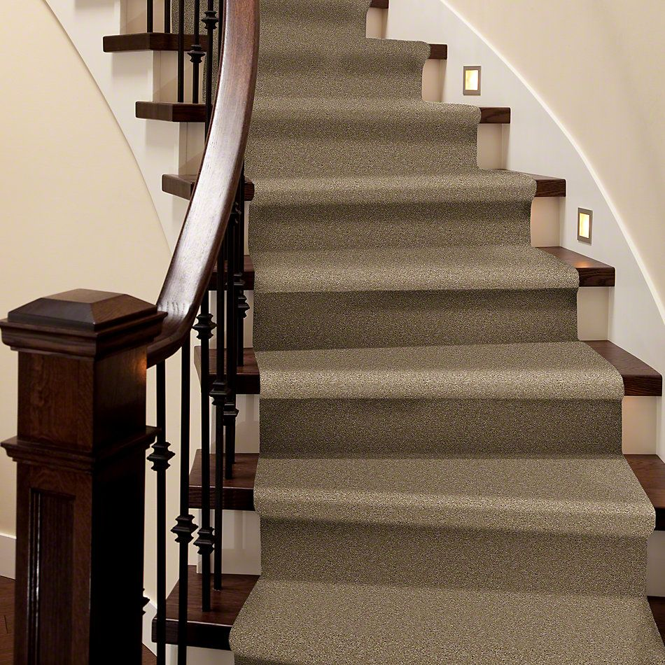 Shaw Floors Shaw Flooring Gallery Invite Possibility II Sea Grass 00700_Q315G
