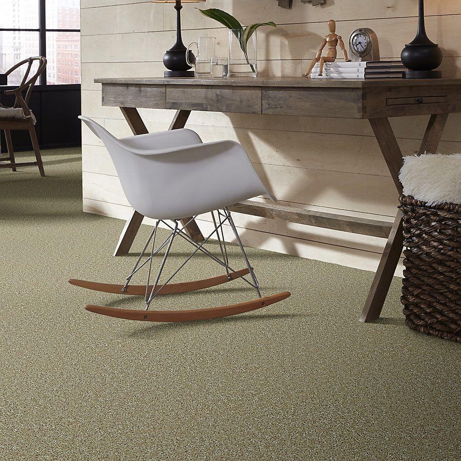 Shaw Floors Energize Taupe Stone 00700_Q3884