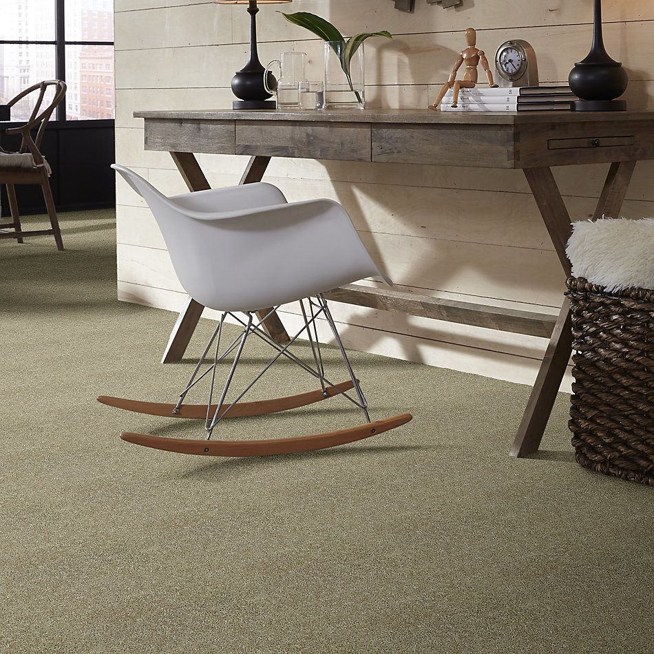 Shaw Floors SFA Hayward Taupe Stone 00700_Q3898