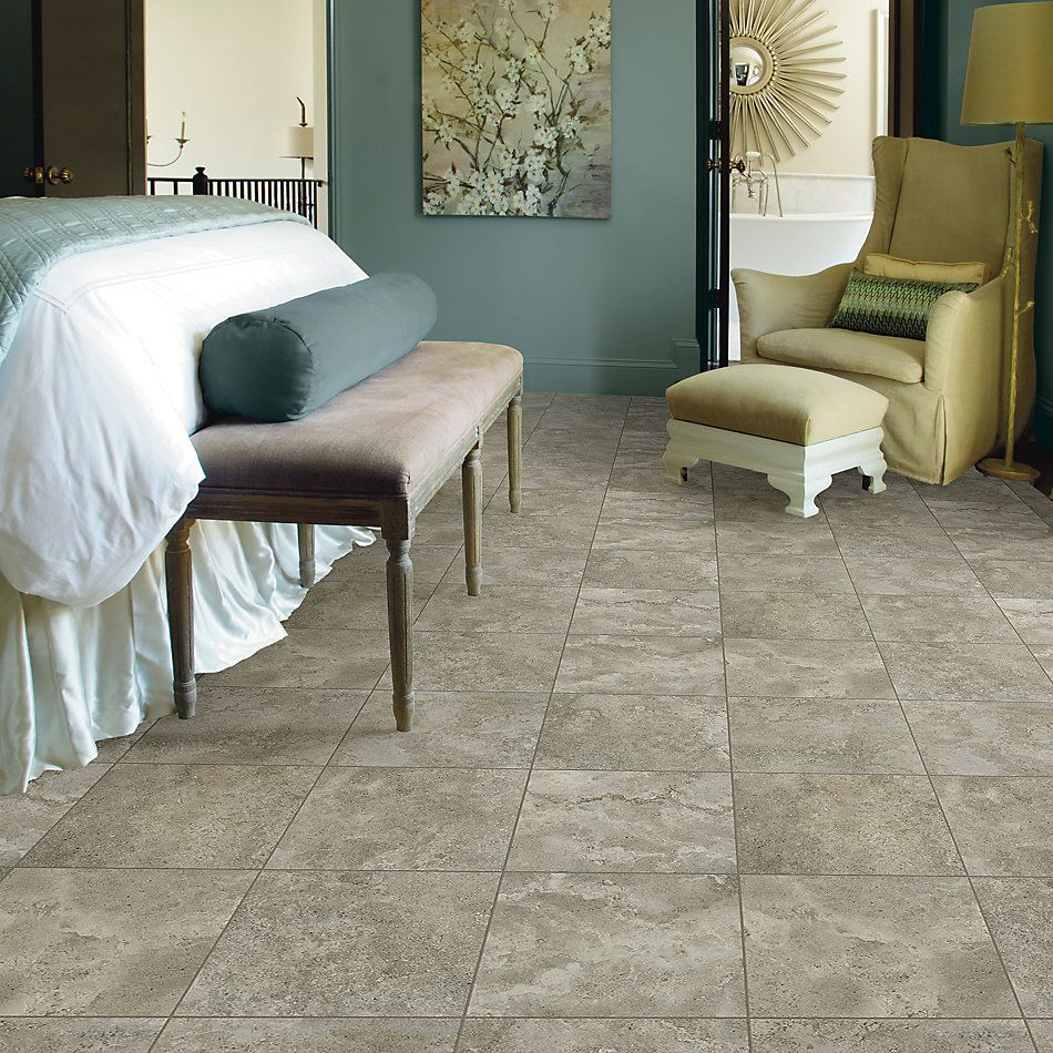 Shaw Floors SFA Form 13×13 Emerge 00700_SA979