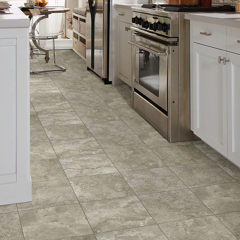 Shaw Floors SFA Form 13×13 Emerge 00700_SA979