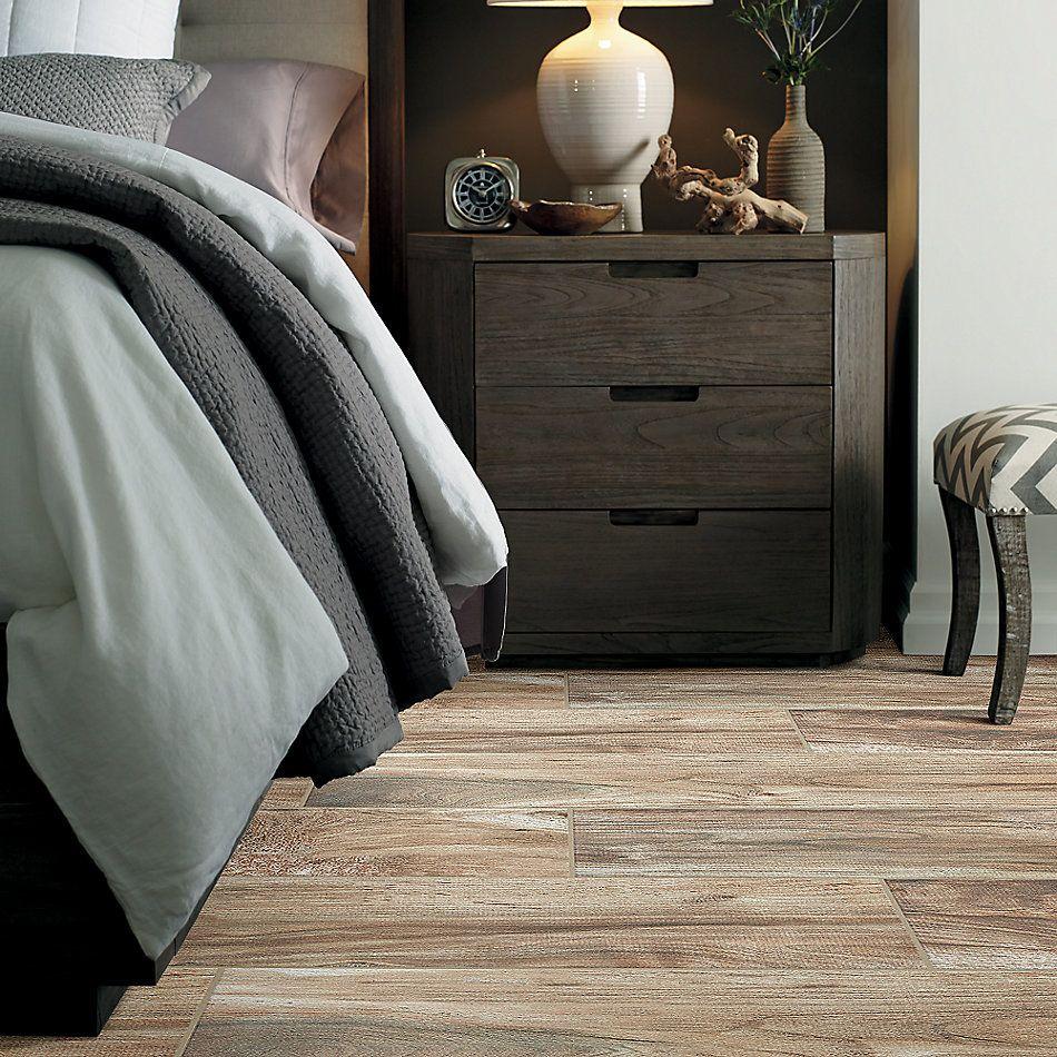 Shaw Floors Legacy 7 X 22 Pendant 00700_TG01D