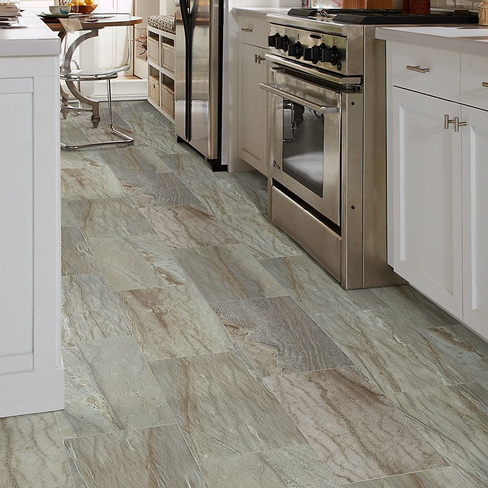 Shaw Floors Home Fn Gold Ceramic Tide Water12x24 Maya 00700_TG23B