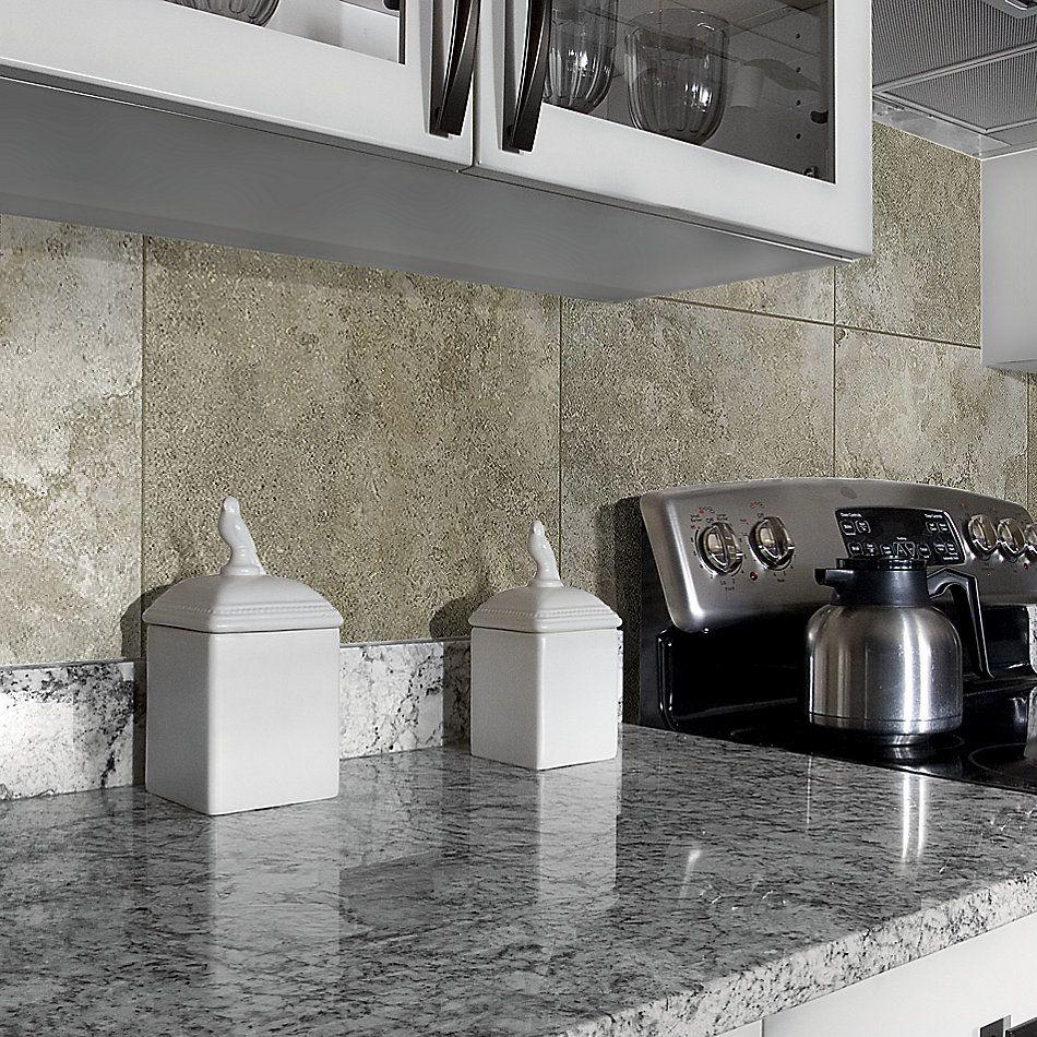Shaw Floors Home Fn Gold Ceramic Formula 20×20 Emerge 00700_TG92C