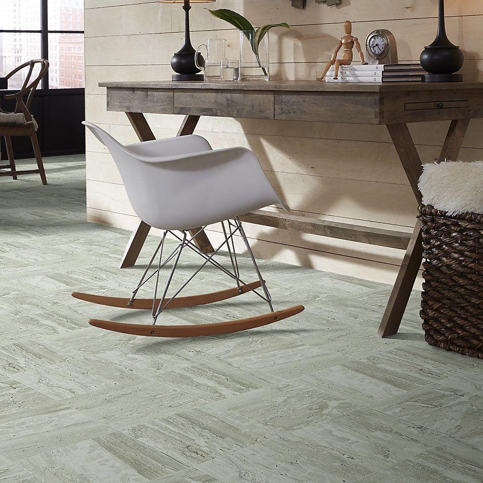 Shaw Floors Home Fn Gold Ceramic Prism 13 Jasper 00700_TGJ28