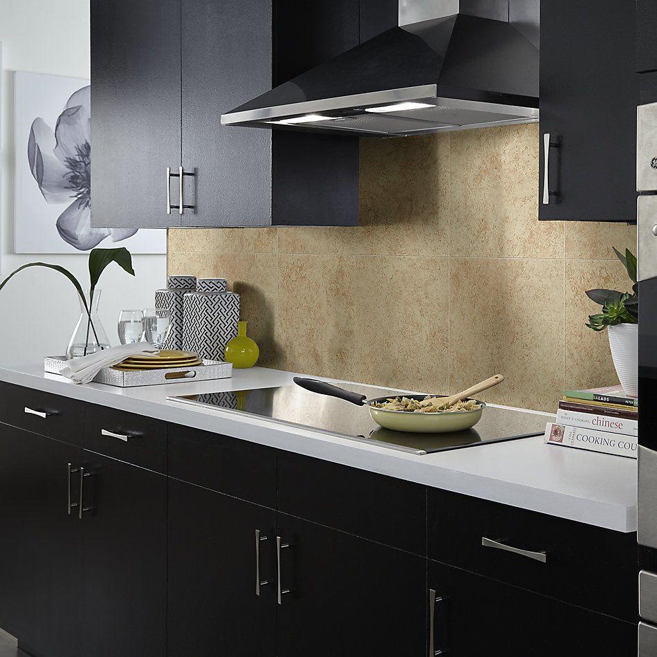 Shaw Floors Home Fn Gold Ceramic Milan 17 Cafe 00700_TGK09