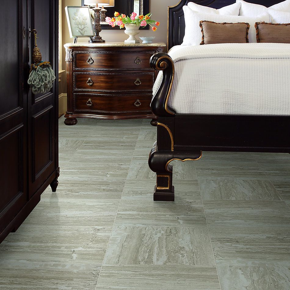 Shaw Floors Toll Brothers Ceramics Prism 17 Jasper 00700_TLJ29