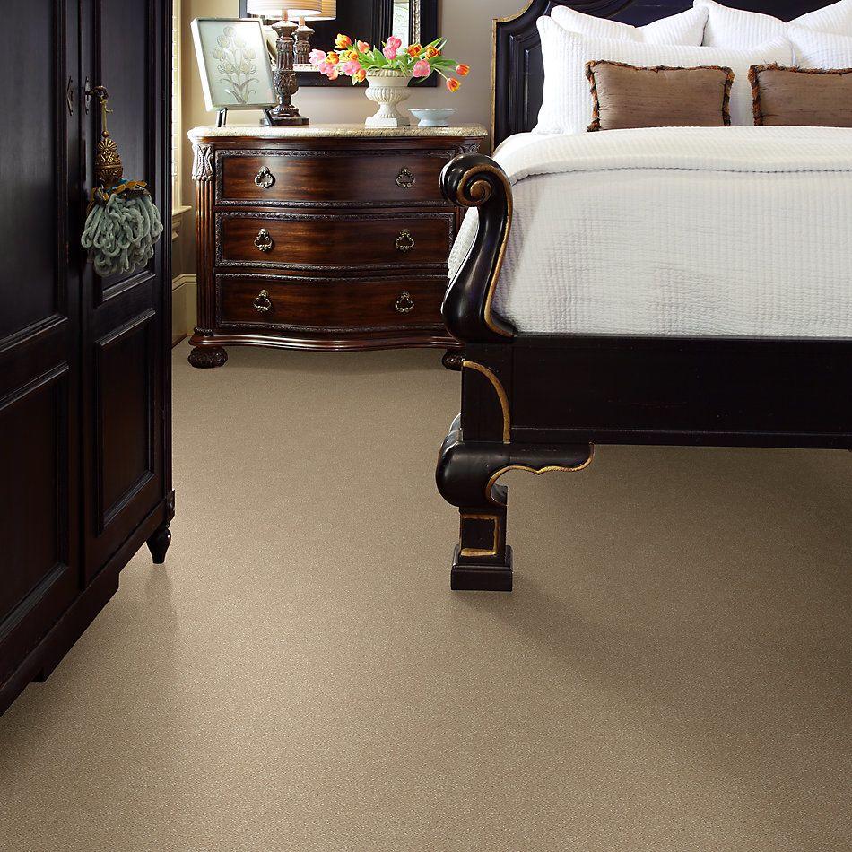 Shaw Floors Roll Special Xv411 Lady Finger 00700_XV411