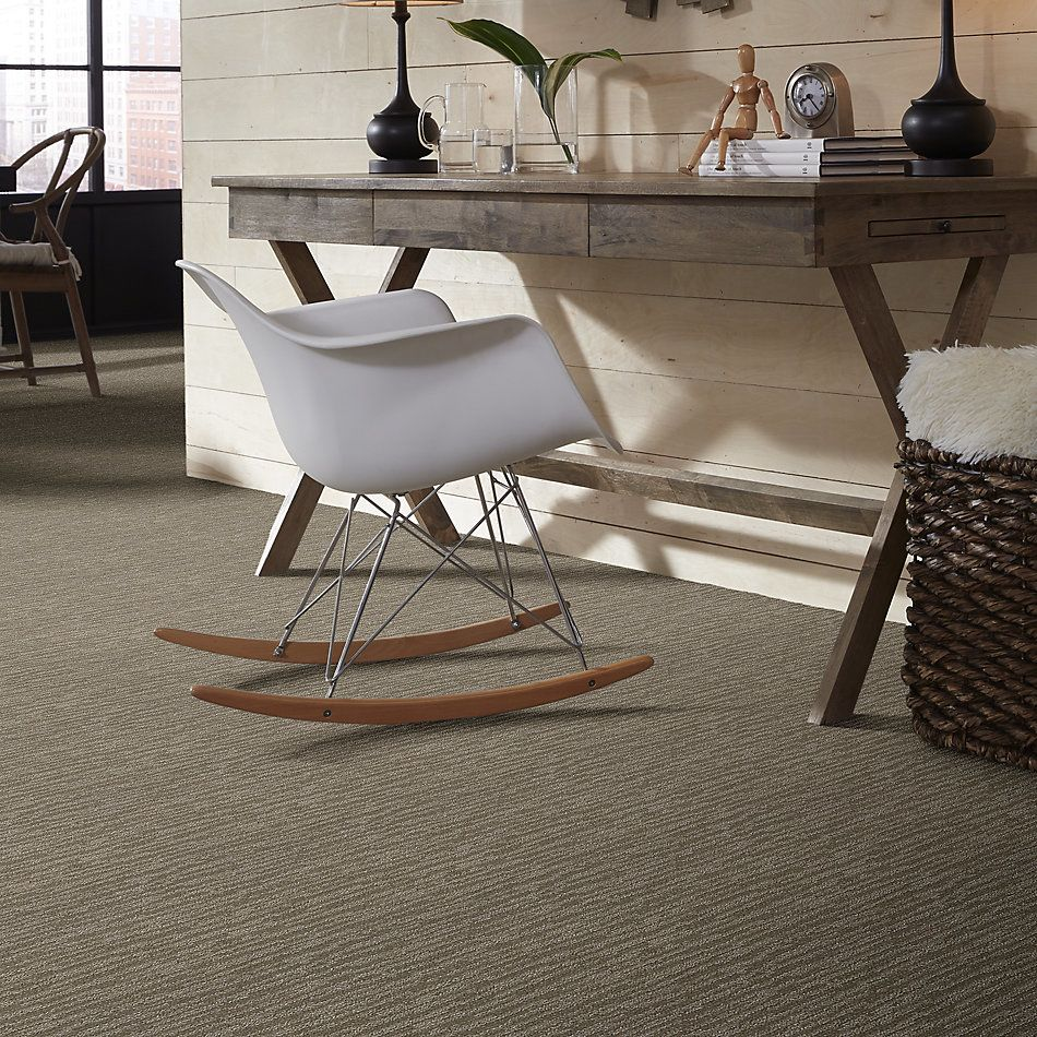 Shaw Floors Value Collections Xz167 Net Papoose 00700_XZ167
