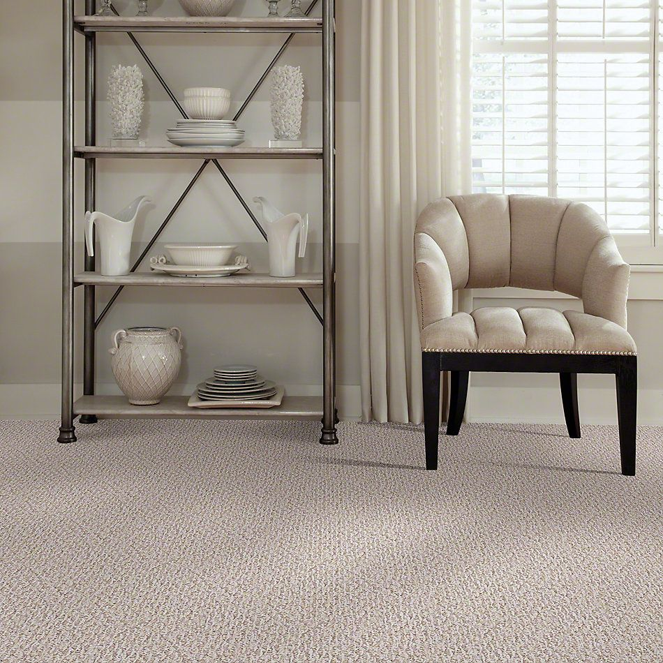 Shaw Floors Nottoway 12′ Pebble Beach 00701_52R26
