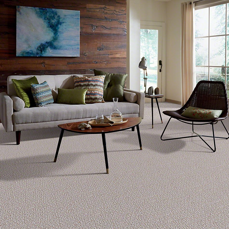 Shaw Floors Pure Waters 15 Pebble Path 00701_52H11