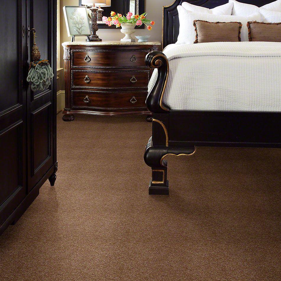 Shaw Floors Town Creek I 15′ Ash Blonde 00701_52V12