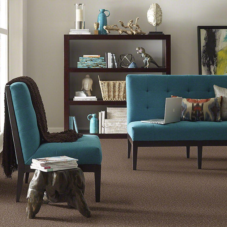 Shaw Floors Full Court 12′ Granola 00701_52Y46