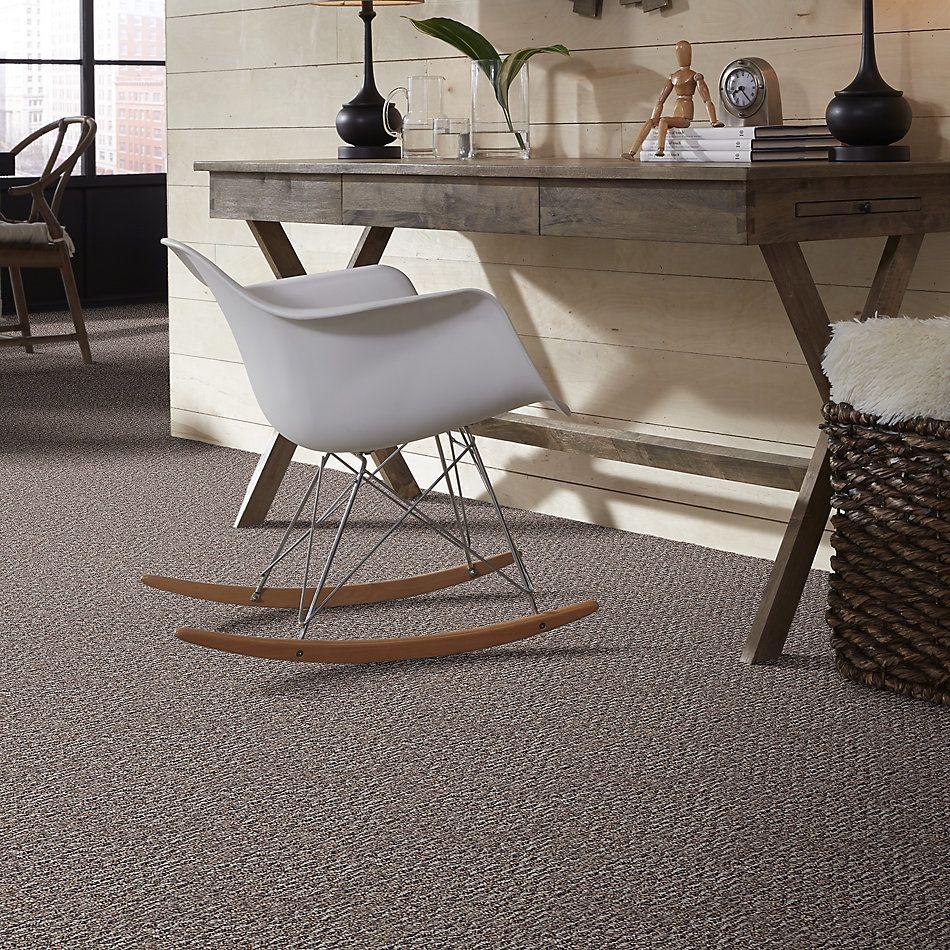 Shaw Floors SFA Silo 12′ Pavillion 00701_53169