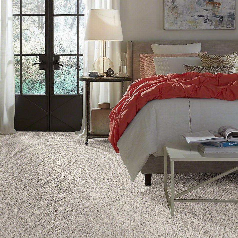 Shaw Floors Pembrooke 15 Oak 00701_53237