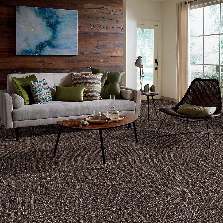 Philadelphia Commercial High Voltage Tile Surround Sound 00701_54500