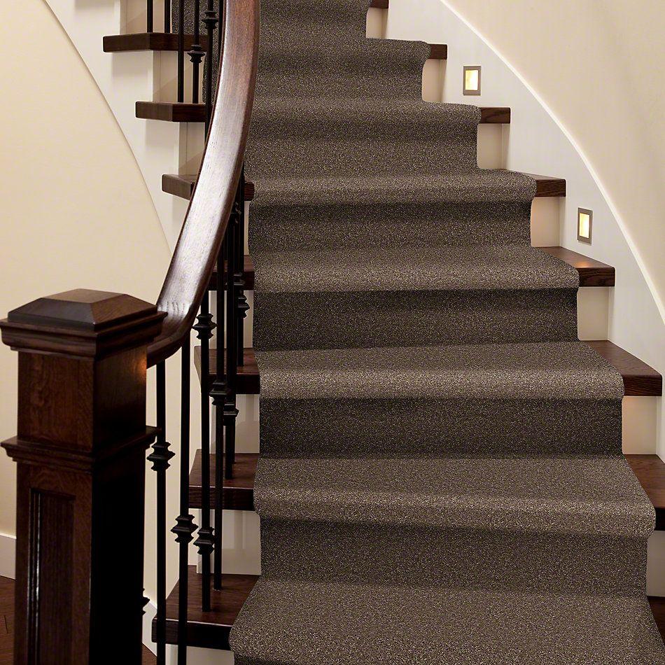 Shaw Floors Shaw Design Center Royal Portrush II 12′ Granola 00701_5C612