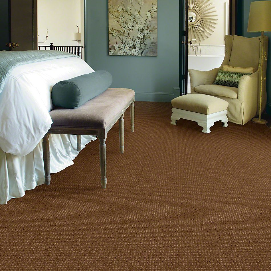Shaw Floors Shaw Design Center Luxury Bay Pattern Country Wheat 00701_5C694