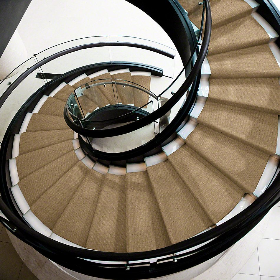 Shaw Floors Shaw Design Center Propel Natural Wood 00701_5C733