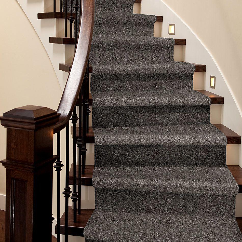 Shaw Floors Solidify I 15′ Pewter 00701_5E263