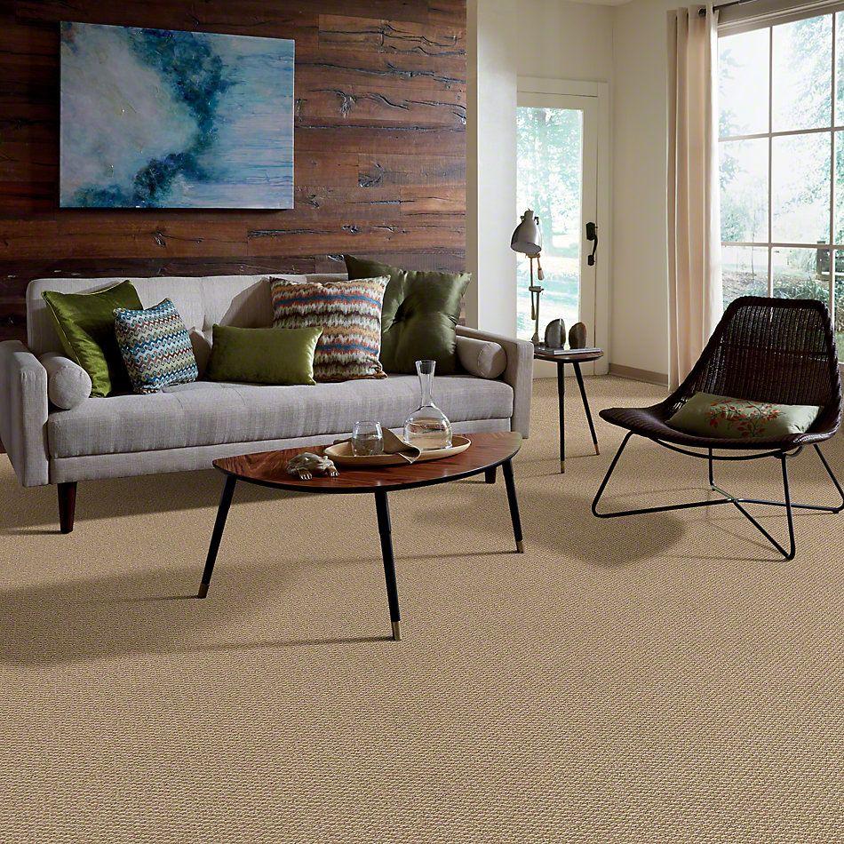 Shaw Floors SFA So Keen Wicker 00701_EA031