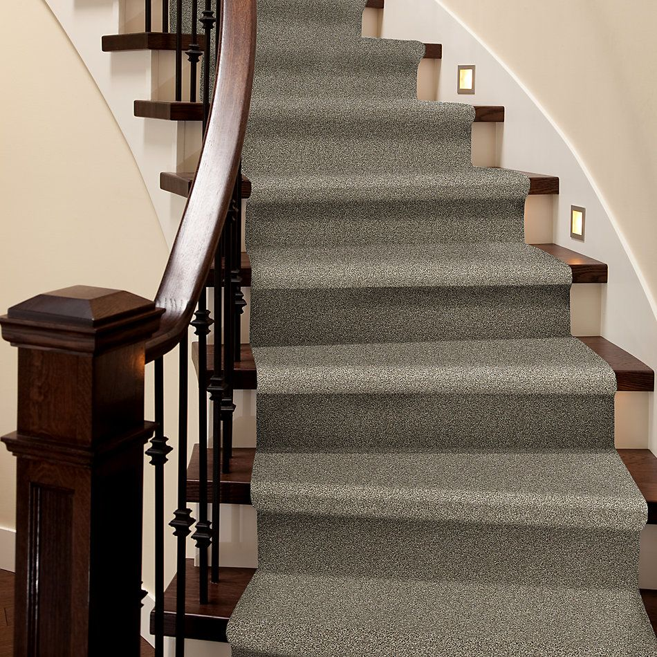 Shaw Floors Value Collections Frappe I Clay 00701_E9912