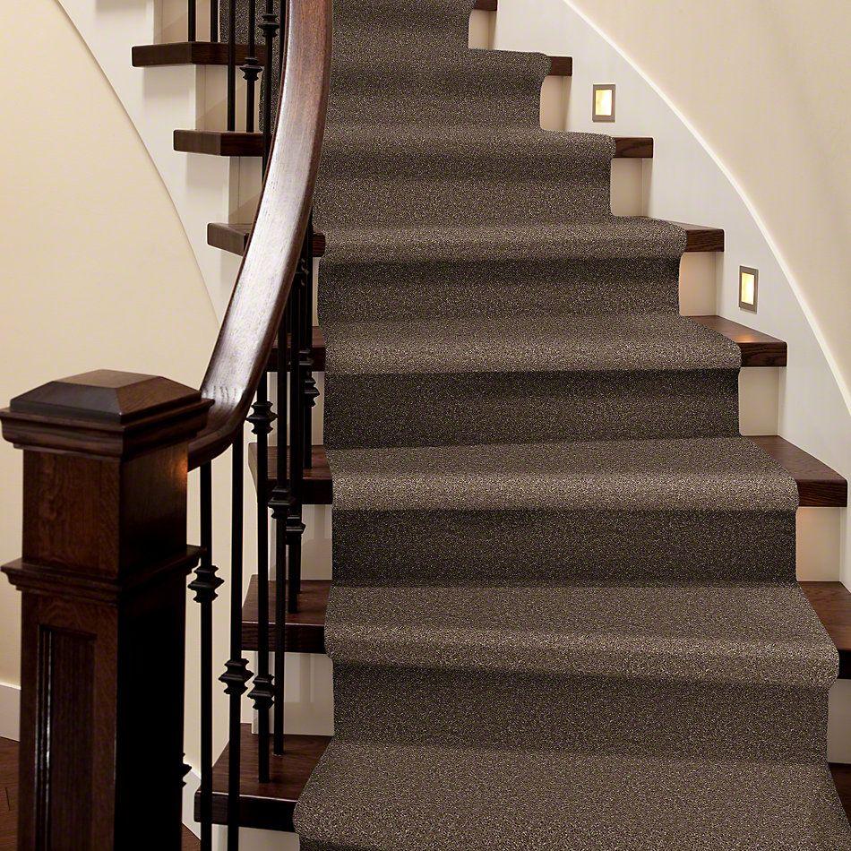 Shaw Floors SFA Drexel Hill III 12′ Granola 00701_EA055