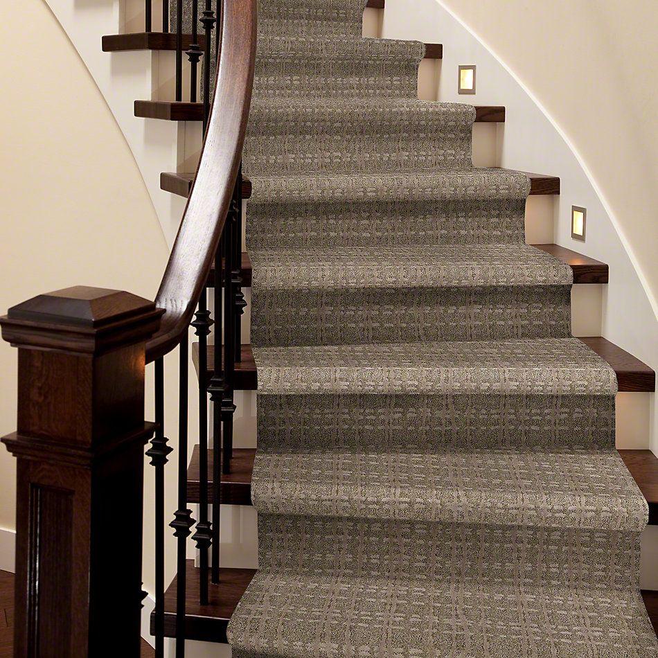 Shaw Floors Foundations Fierce & Bold Townhouse 00701_EA703