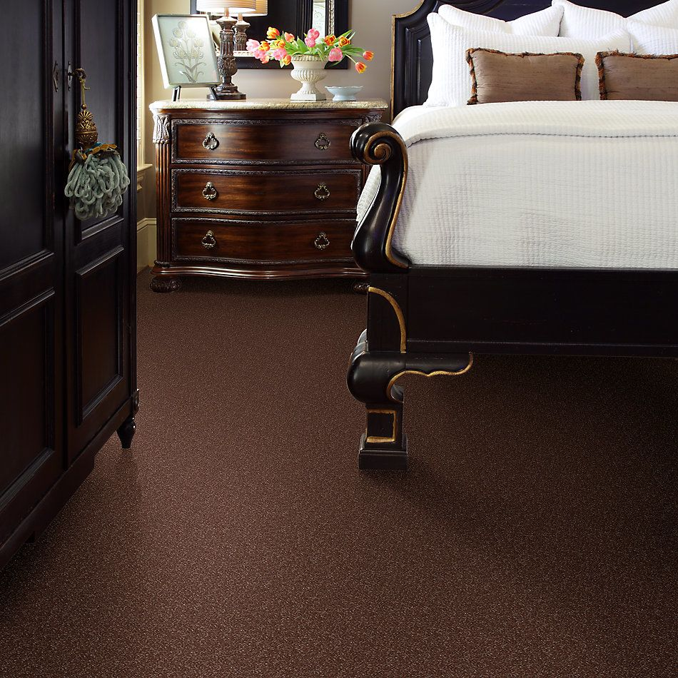 Shaw Floors Shaw Floor Studio Home News I 15′ Baked Pretzel 00701_FS129