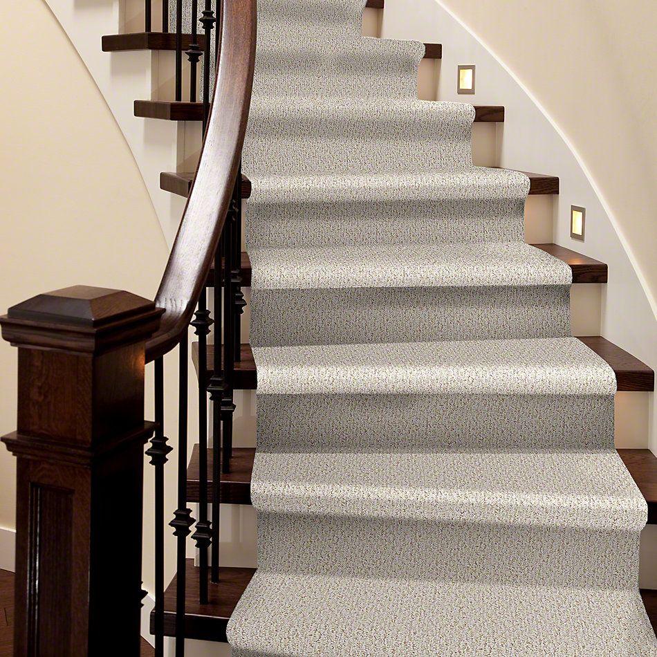 Shaw Floors Property Solutions Villanova II 12 Oak 00701_HF606