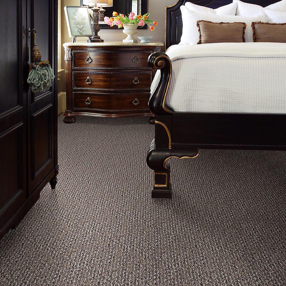 Shaw Floors Property Solutions Terrace Lake 12′ Pavillion 00701_HF766