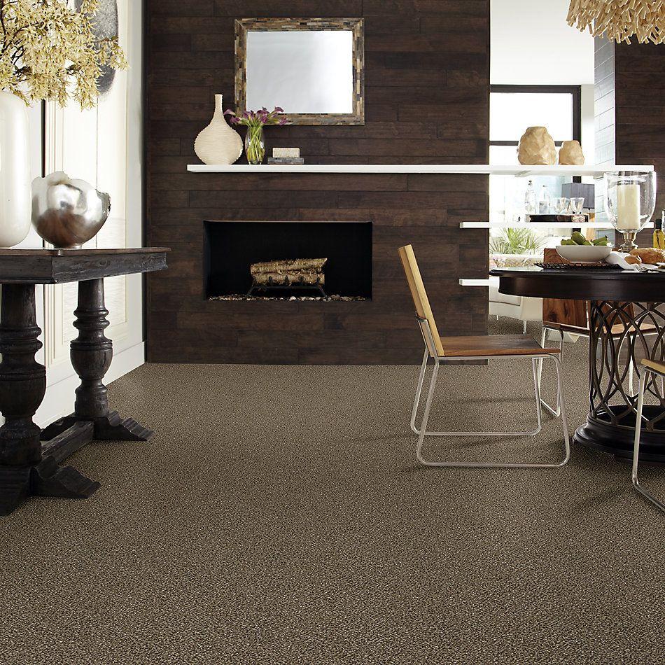 Shaw Floors Breaking Rules II 12 Pinecone 00701_NA443