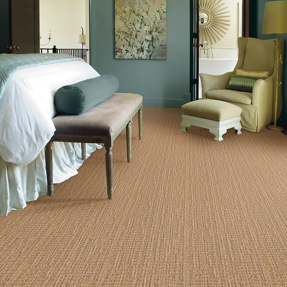 Shaw Floors Copilot Wicker 00701_SM013