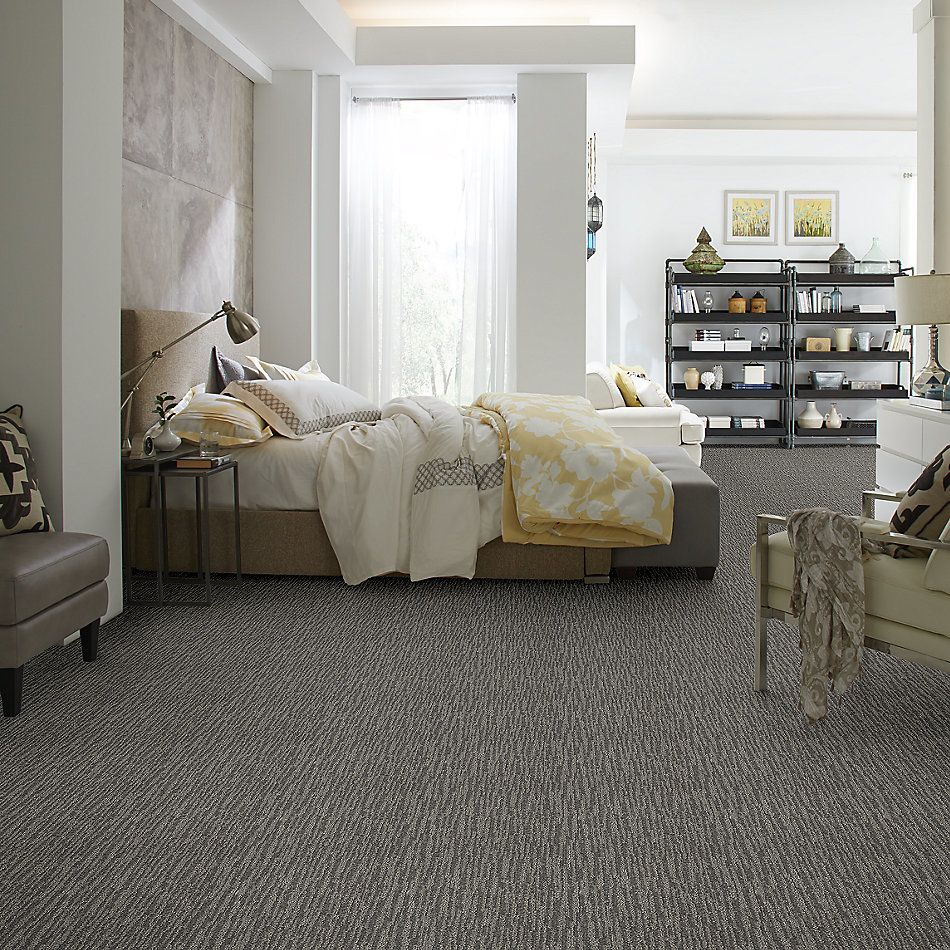 Shaw Floors Value Collections Xz167 Net Dirt Road 00701_XZ167