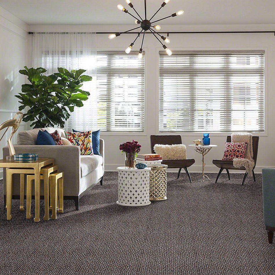 Shaw Floors St. Carlton 15 Firewood 00702_19588