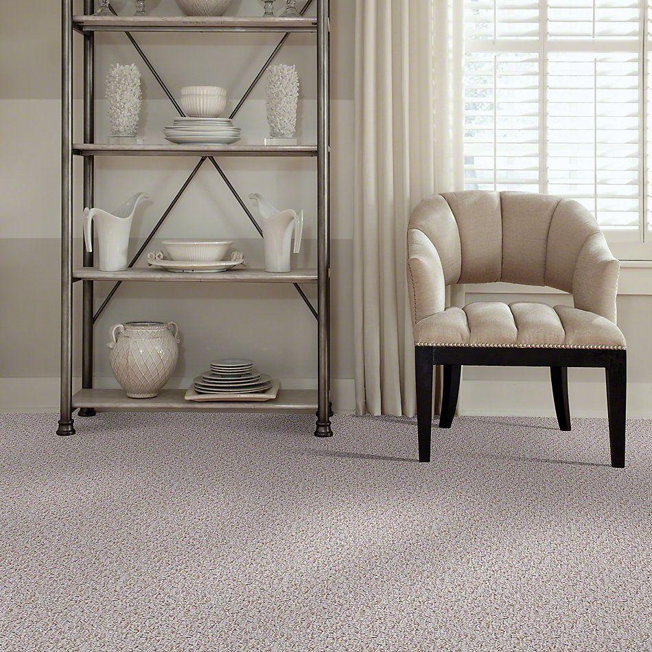 Shaw Floors Nottoway 12′ Wool Coat 00702_52R26