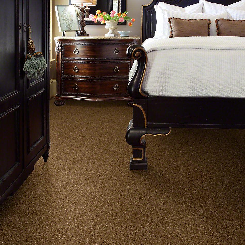 Shaw Floors SFA On Going III 12 Belt Buckle 00702_52S38