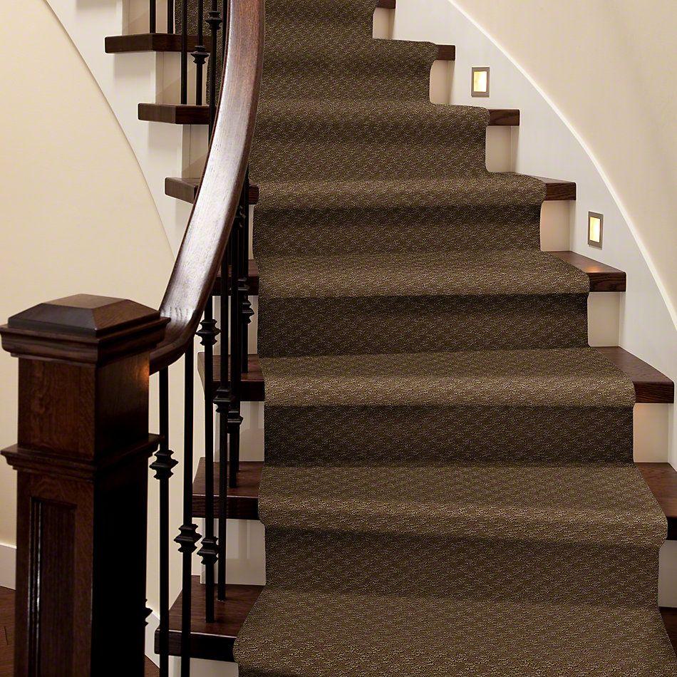 Shaw Floors SFA Westbourne Saddle 00702_52V44