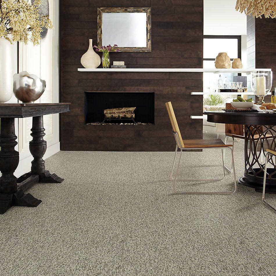 Philadelphia Commercial Modern Terrain Basin Pingo 00702_54847