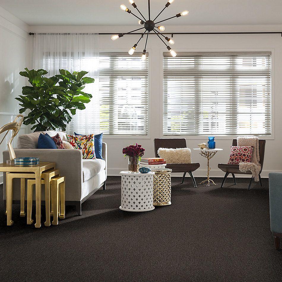 Philadelphia Commercial Profusion Tile Piles 00702_54931