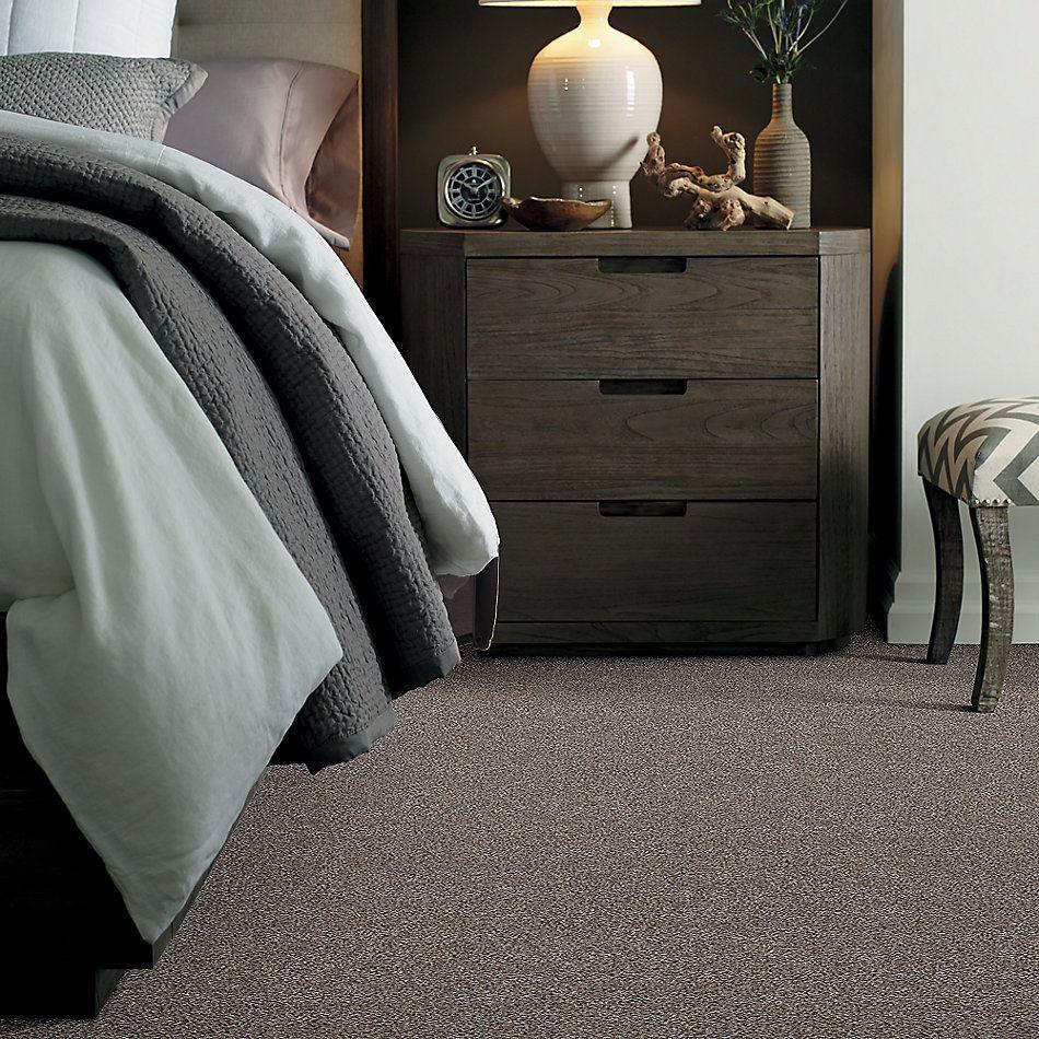 Shaw Floors Bellera Calm Serenity I Dark Maple 00702_5E270