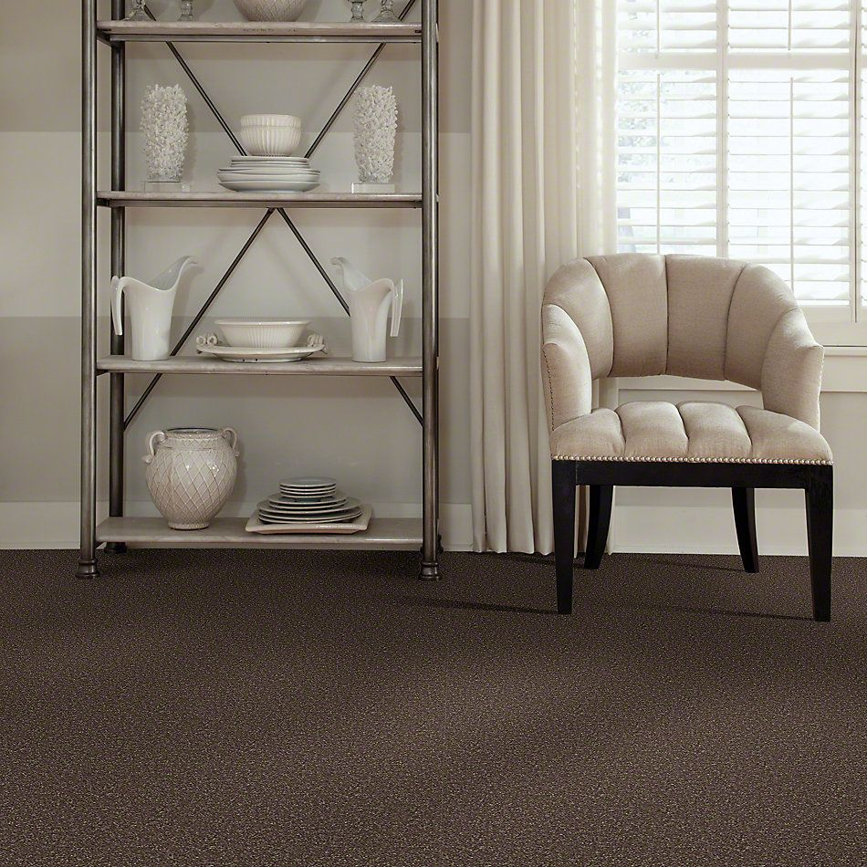 Shaw Floors All Star Weekend I 15′ Cattail 00702_E0141